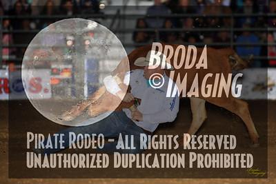 San Bernardino 2017 Perf 1-58 ©Broda Imaging