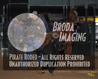 San Bernardino 2017 Perf 1-52 ©Broda Imaging