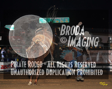 San Bernardino 2017 Perf 1-83 ©Broda Imaging