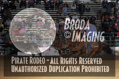 San Bernardino 2017 Perf 1-92 ©Broda Imaging