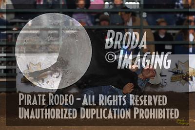 San Bernardino 2017 Perf 1-63 ©Broda Imaging