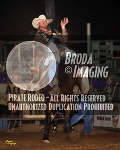 San Bernardino 2017 Perf 1-46 ©Broda Imaging