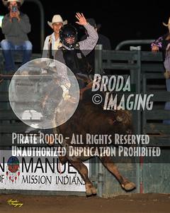 San Bernardino 2017 Perf 2-100 ©Broda Imaging