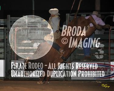 San Bernardino 2017 Perf 2-82 ©Broda Imaging