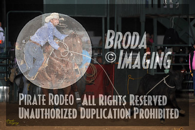San Bernardino 2017 Perf 2-41 ©Broda Imaging