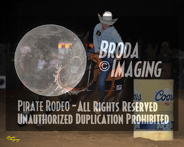 San Bernardino 2017 Perf 2-74 ©Broda Imaging