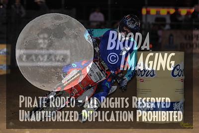 San Bernardino 2017 Perf 2-81 ©Broda Imaging