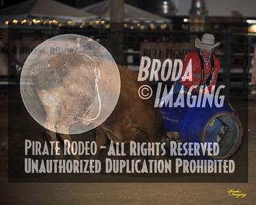 San Bernardino 2017 Perf 2-87 ©Broda Imaging