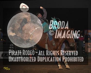 San Bernardino 2017 Perf 2-31 ©Broda Imaging