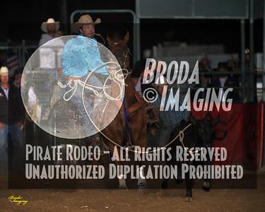 San Bernardino 2017 Perf 2-38 ©Broda Imaging
