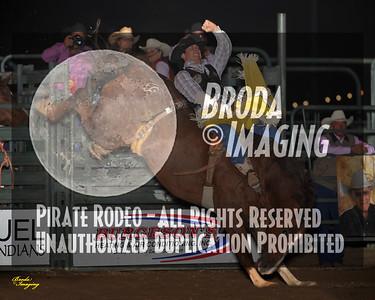 San Bernardino 2017 Perf 2-28 ©Broda Imaging
