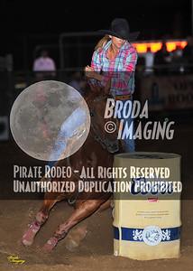 San Bernardino 2017 Perf 2-80 ©Broda Imaging