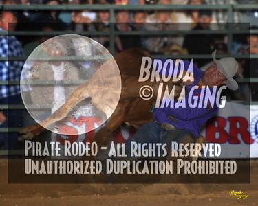 San Bernardino 2017 Perf 2-47 ©Broda Imaging