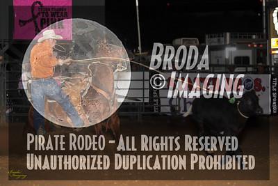 San Bernardino 2017 Perf 2-37 ©Broda Imaging
