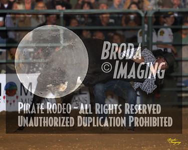San Bernardino 2017 Perf 2-49 ©Broda Imaging