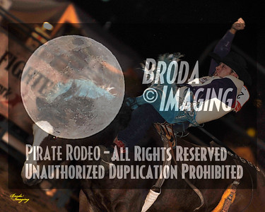 San Bernardino 2017 Perf 2-55 ©Broda Imaging