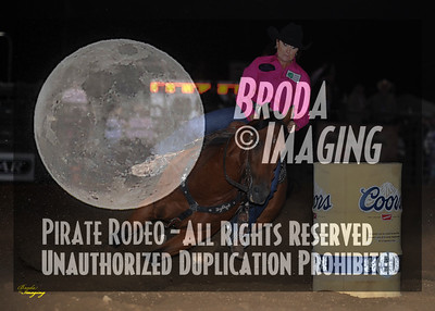 San Bernardino 2017 Perf 2-79 ©Broda Imaging