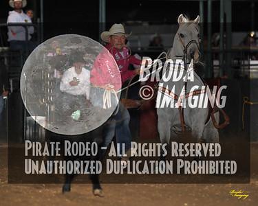 San Bernardino 2017 Perf 2-34 ©Broda Imaging