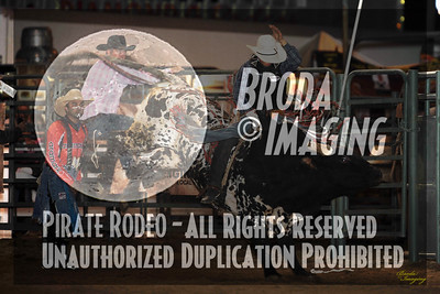 San Bernardino 2017 Perf 2-97 ©Broda Imaging
