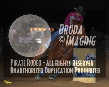 San Bernardino 2017 Perf 2-73 ©Broda Imaging