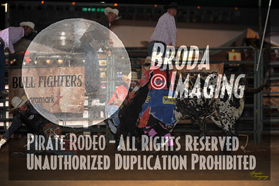 San Bernardino 2017 Perf 2-99 ©Broda Imaging