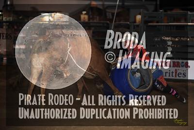 San Bernardino 2017 Perf 2-88 ©Broda Imaging