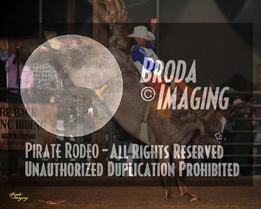 San Bernardino 2017 Perf 2-26 ©Broda Imaging