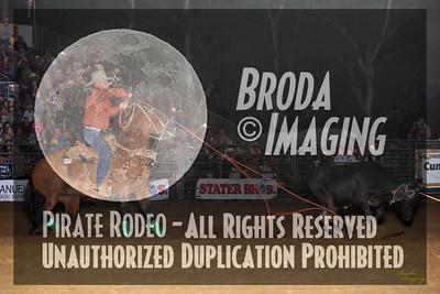 San Bernardino 2017 Perf 2-64 ©Broda Imaging