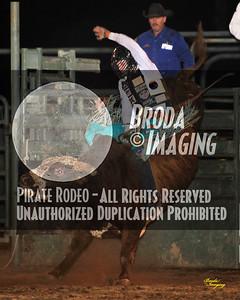 San Bernardino 2017 Perf 3-116 ©Broda Imaging
