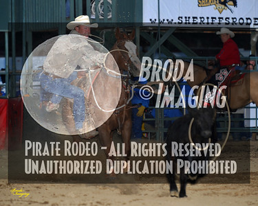 San Bernardino 2017 Perf 3-29 ©Broda Imaging
