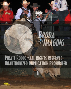 San Bernardino 2017 Perf 3-109 ©Broda Imaging