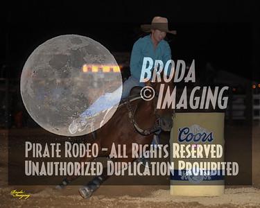 San Bernardino 2017 Perf 3-98 ©Broda Imaging