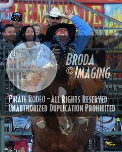 San Bernardino 2017 Perf 3-20 ©Broda Imaging