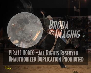San Bernardino 2017 Perf 3-72 ©Broda Imaging
