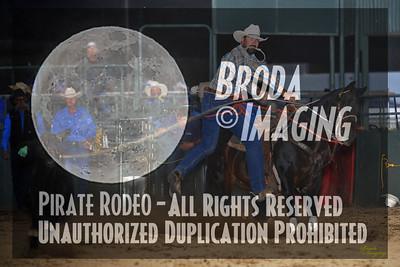 San Bernardino 2017 Perf 3-32 ©Broda Imaging