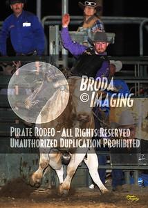 San Bernardino 2017 Perf 3-112 ©Broda Imaging