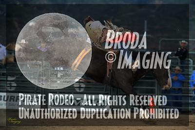 San Bernardino 2017 Perf 3-23 ©Broda Imaging