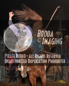 San Bernardino 2017 Perf 3-60 ©Broda Imaging