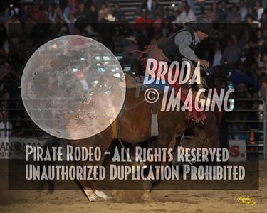 San Bernardino 2017 Perf 3-79 ©Broda Imaging