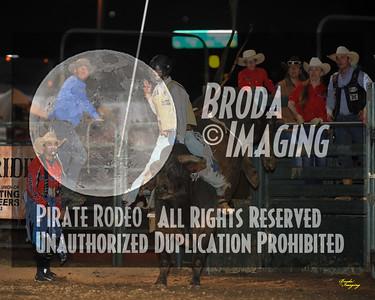 San Bernardino 2017 Perf 3-123 ©Broda Imaging