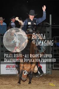 San Bernardino 2017 Perf 3-66 ©Broda Imaging