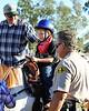 San Bernardino Sheriff's PRCA Challenged Children's Rodeo-67 ©Sept'15 Broda Imaging
