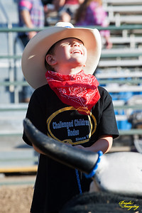 San Bernardino Sheriff's PRCA Challenged Children's Rodeo-12 ©Sept'15 Broda Imaging