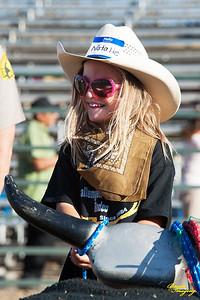 San Bernardino Sheriff's PRCA Challenged Children's Rodeo-19 ©Sept'15 Broda Imaging