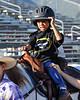 San Bernardino Sheriff's PRCA Challenged Children's Rodeo-44 ©Sept'15 Broda Imaging