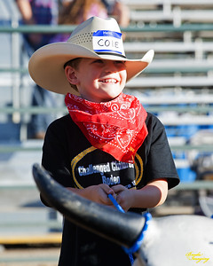 San Bernardino Sheriff's PRCA Challenged Children's Rodeo-11 ©Sept'15 Broda Imaging