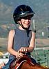 San Bernardino Sheriff's PRCA Challenged Children's Rodeo-72 ©Sept'15 Broda Imaging