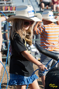 San Bernardino Sheriff's PRCA Challenged Children's Rodeo-14 ©Sept'15 Broda Imaging