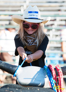 San Bernardino Sheriff's PRCA Challenged Children's Rodeo-20 ©Sept'15 Broda Imaging