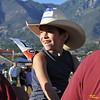 San Bernardino Sheriff's PRCA Challenged Children's Rodeo-55 ©Sept'15 Broda Imaging